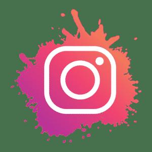 Follow us on instagram timely.lk